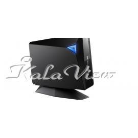 Asus Bw 16D1h U Pro External Blu Ray Drive