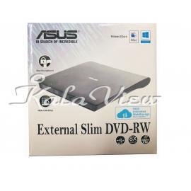 Asus Sdrw08d U External Dvd Drive
