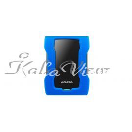 Adata Hd330 External Hard Drive 2Tb