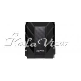 Adata Hd710 Pro External Hard Drive 5Tb