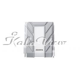 Adata Hd710a Pro External Hard Drive 2Tb