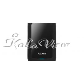 Adata Hv300 External Hard Drive 1Tb