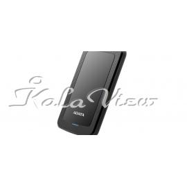 Adata Hv300 External Hard Drive 4Tb