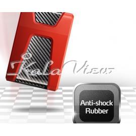 هارد اکسترنال لوازم جانبی Adata DashDrive Durable HD650 2TB