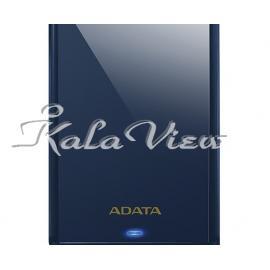 هارد اکسترنال لوازم جانبی Adata HV620S 1TB