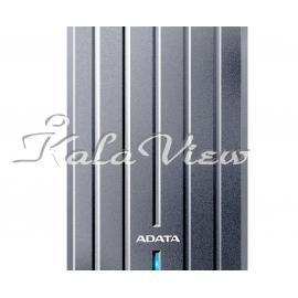 ADATA HC660 External Hard Disk  2TB