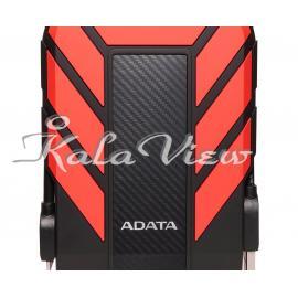 هارد اکسترنال لوازم جانبی Adata HD710 Pro 3TB