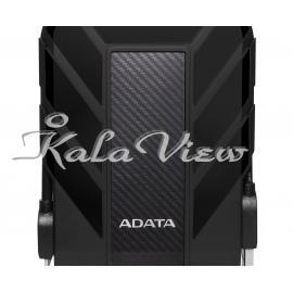 هارد اکسترنال لوازم جانبی Adata HD710 Pro 4TB