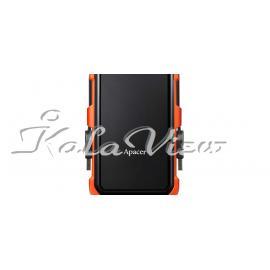 هارد اکسترنال لوازم جانبی Apacer AC630 1TB