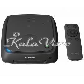 هارد اکسترنال لوازم جانبی Canon CS100 1 TB External Hard Disk
