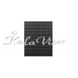 هارد اکسترنال لوازم جانبی سیگیت Expansion Portable STEA2000400 2TB