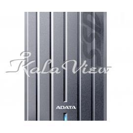 Adata Sc660h Ssd Drive  512Gb