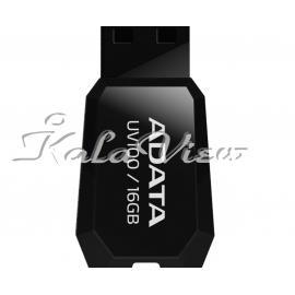فلش مموری لوازم جانبی Adata UV100  16GB