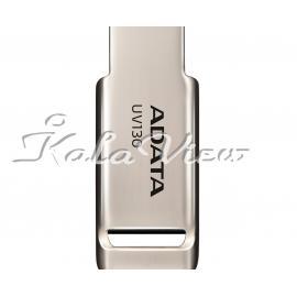 فلش مموری لوازم جانبی Adata UV130 USB 2 0  16GB