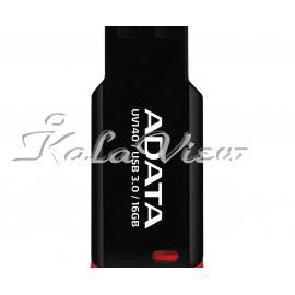 فلش مموری لوازم جانبی Adata UV140  16GB