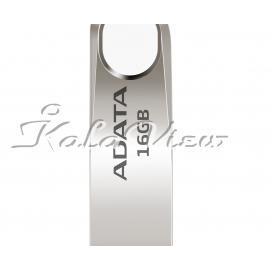 فلش مموری لوازم جانبی Adata UV310  16GB