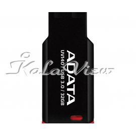 ADATA UV140 Flash Memory  32GB