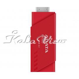 فلش مموری لوازم جانبی Adata UV330 32GB