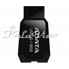 فلش مموری لوازم جانبی Adata UV100  8GB