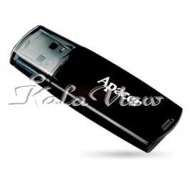 Apacer Ah322 Pen Cap Usb 2.0 Flash Memory  16Gb