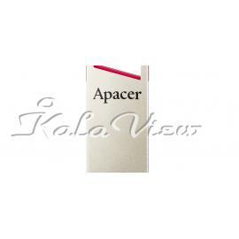 Apacer Ah112 Flash Memory 8Gb