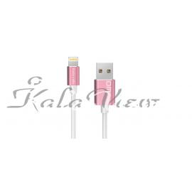 Dm Aiplay Cable Flash Memory 32Gb