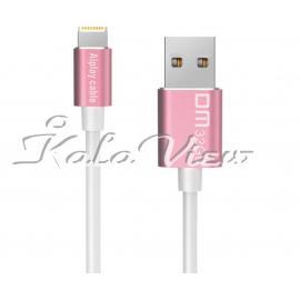 فلش مموری لوازم جانبی Dm Aiplay Cable 32GB
