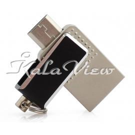 Dr Memory Dr6052 Flash Memory  16Gb