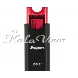 فلش مموری لوازم جانبی Energizer Push  HT  32GB