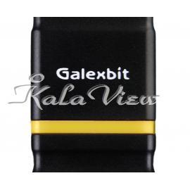 فلش مموری لوازم جانبی Galexbit Microbit  32GB