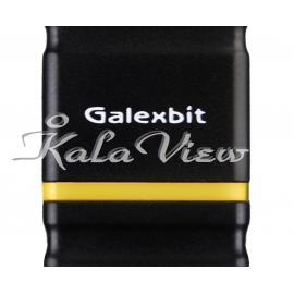 فلش مموری لوازم جانبی Galexbit Microbit  8GB