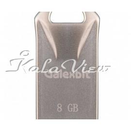 فلش مموری لوازم جانبی Galexbit Vintage 8GB
