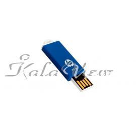 Hp V195b Usb 2.0 Flash Memory  4Gb