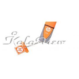 Hp V245 Usb 2.0 Flash Memory  32Gb