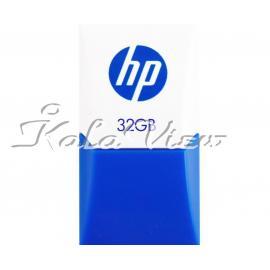 فلش مموری لوازم جانبی اچ پی V160 32GB