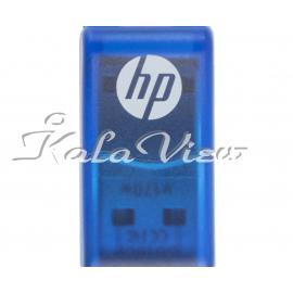 فلش مموری لوازم جانبی اچ پی V170W  32GB