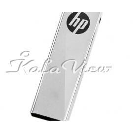 فلش مموری لوازم جانبی اچ پی V210W USB 2 0  32GB