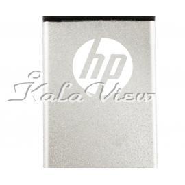 فلش مموری لوازم جانبی اچ پی V222W  32GB
