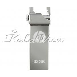 فلش مموری لوازم جانبی اچ پی V250W 32GB