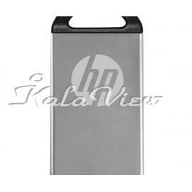 فلش مموری لوازم جانبی اچ پی v221w USB 2 0  32GB