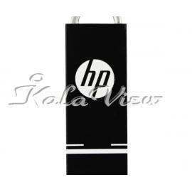 فلش مموری لوازم جانبی اچ پی v224w USB 2 0  32GB