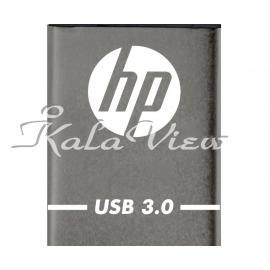 فلش مموری لوازم جانبی اچ پی x722w 32GB
