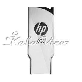 فلش مموری لوازم جانبی اچ پی V236W 8GB