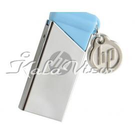 Hp V215b Usb 2.0 Flash Memory  16Gb