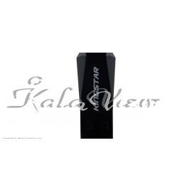 Kingstar Slider Usb Ks205 Flash Memory 8Gb