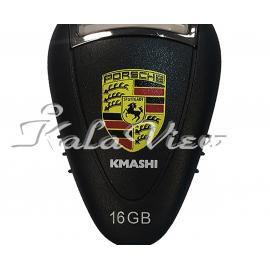 فلش مموری لوازم جانبی Kmashi Porsche  16GB