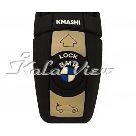 فلش مموری لوازم جانبی Kmashi BMW  8GB