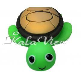 فلش مموری لوازم جانبی Kmashi Turtle  8GB