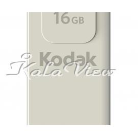 Kodak K702 Flash Memory 16GB