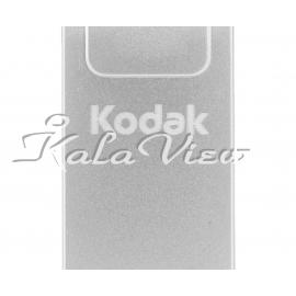 Kodak K702 New Version Flash Memory  16Gb